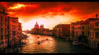 Ennio Morricone, Love Affair