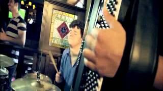 Leo Rodriguez   Bara Bara Bere Bere DJ Tom Hopkins Remix Official Video