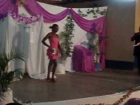 Xxx Mp4 Miss Newala Beautiful Na Sexy Newala TANZANIA 3gp Sex