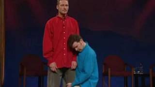 Whose Line UK 10x09 (1/3)