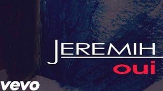 Jeremih - Oui (Radio Edit)