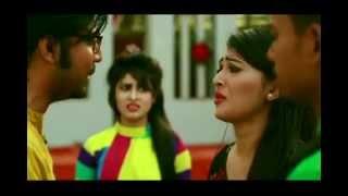 Durotto Bojay Rakhun  (Promo)