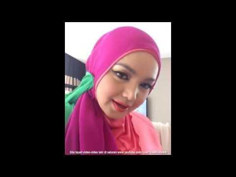 Xxx Mp4 Dato Siti Nurhaliza Tukar Persalinan Buang Hijau Tinggal Pink 3gp Sex
