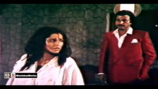 HUM PYAR KARAINGY - BABRA SHARIF - PAKISTANI FILM ZID