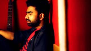 Bangla new song 2015 : Firey Asho Na By IMRAN Promotional Video Album