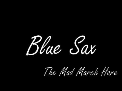 Xxx Mp4 Blue Sax 3gp Sex