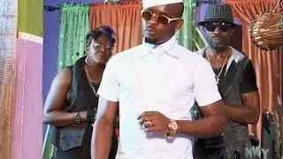 Black Demons Season 1 - 2017 Latest Nigerian Nollywood Movie