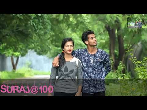 Xxx Mp4 What 39 S App Status Tuza Ani Maza Galitla Prem 3gp Sex