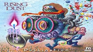 Rising Dust - Pollination [Full Album] ᴴᴰ