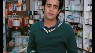 Zoa Morani takes Pregnancy test - Always Kabhi Kabhi