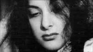 Teer Chala...Talat Mahmood (Naghma 1953).