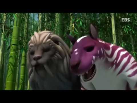 Xxx Mp4 GOSSI Raws GON 99 Dinosaur Gon Cartoon Network Tap 99 720 X 480 29 97 Fps X H 264 AAC 160 3gp Sex