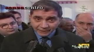 Berlurepubblica (1993-2011): Caduta del governo Berlusconi I-1995(5a puntata)