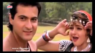 Are O Shehri Babu, Mamta Kulkarni   Chhupa Rustam  A Musical Thriller 2001