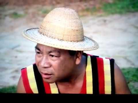 Xxx Mp4 Imang 2 Comedy Hoda Kwina N Chimalang 3gp Sex