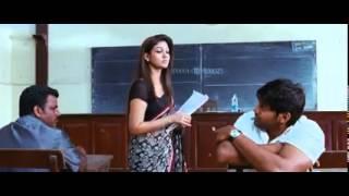nannilam velan Boss Engira Baskaran Santhanam Swaminathan Comedy   YouTube
