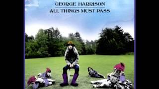 George Harrison - My Sweet Lord (HQ)