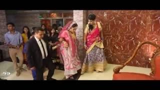 wedding mohammad shohel mostafa