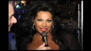 Porn Star Venessa Del Rio