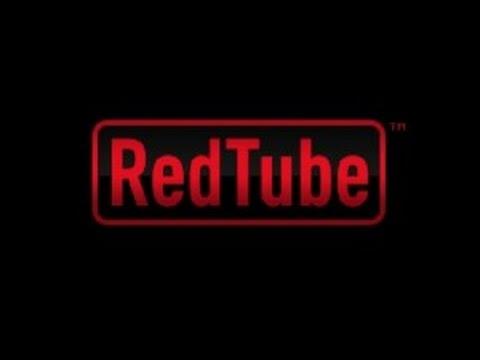 Xxx Mp4 RedTube Sitio Porno Infecta Miles De Computadoras 3gp Sex