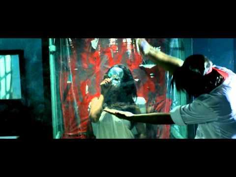 Xxx Mp4 Jouno Sukh From Movie Pathghat 3gp Sex