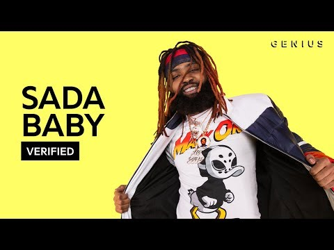 Xxx Mp4 Sada Baby Bloxk Party Official Lyrics Meaning Verified 3gp Sex