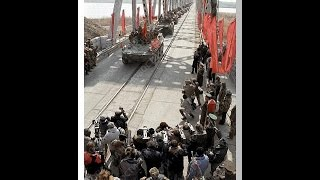 فیلم مستند جنگ افغانستان 1979