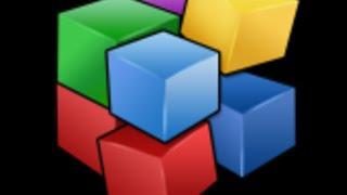 Tuto Windows - défragmenter son disque dur avec Defraggler