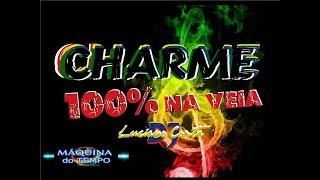 SET CHARME NA VEIA FEV 2019   LUCIANO COSTA DJ