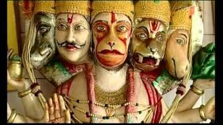 Chhota Sa Balaji  [Full Song] I Anjana Ke Hanuman