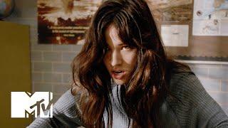 Teen Wolf | Season 5 Official Supertease | MTV