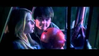 keith bowling