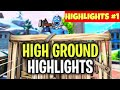 Download Video Download High Ground Highlights | Welcome to my channel 3GP MP4 FLV