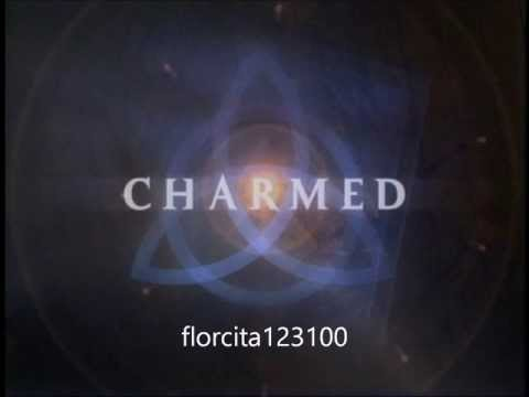 Charmed intro song