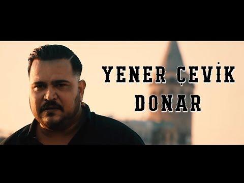 Xxx Mp4 Yener Çevik Donar Prod Umut Timur 3gp Sex