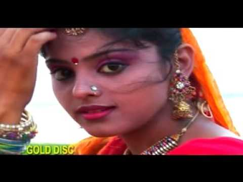 Xxx Mp4 New Santhali Video Songs 2015 Chudi Sadetam Album Tara Tara Dular Masang Sushoma 3gp Sex