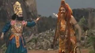 Sri Agrasen Maharaj Full Story | Shri Agrasen Maharaj Gatha