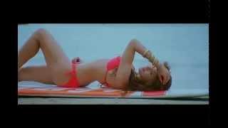 Bipasha Basu All Hot bikini Scene