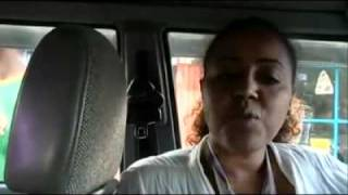 Nightmare in Dreamland pt1 DUBAI Ethiopian / Filipino Maids Slavery