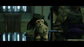 Keanu - Trailer