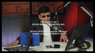 BITAG LIVE FULL EPISODE - MAY 2, 2017