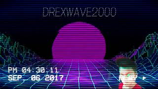 DREXWAVE2000 SAMPLE PACK
