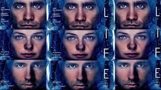Soundtrack Life (Theme Song 2017) - Musique film Life : Origine inconnue