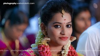 Soundararajan weds Rohini - Chennai candid video