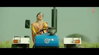 LOGOo Mucch De | Amrit Maan | Longh Lachi | Latest Punjabi Movie Song |