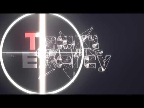 ShapedEdits Presents - TeamExercy Intro