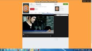 Biaban HD T.V Live Problem !!