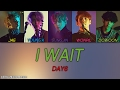 Como Cantar I Wait - DAY6 (Letra Simplificada)