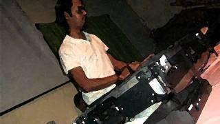 DJ DEE ARENA