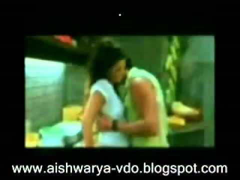 aishwarya rai Almost Nude & Hottest Scene.flv